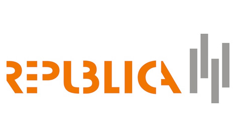 Omnichannel strategi for REPUBLICA