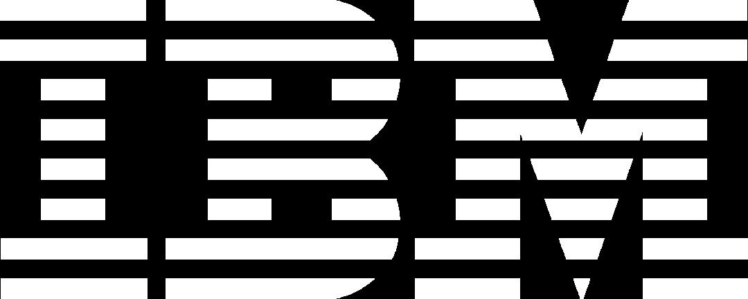Workshop for IBM