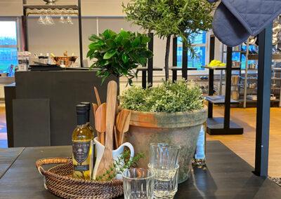 thuesen-jensen-styling-showroom6